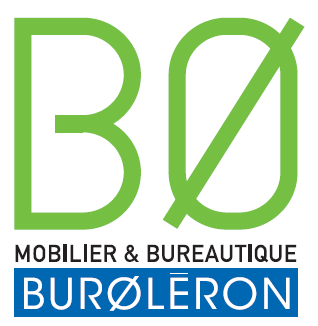 logoburoleronimage